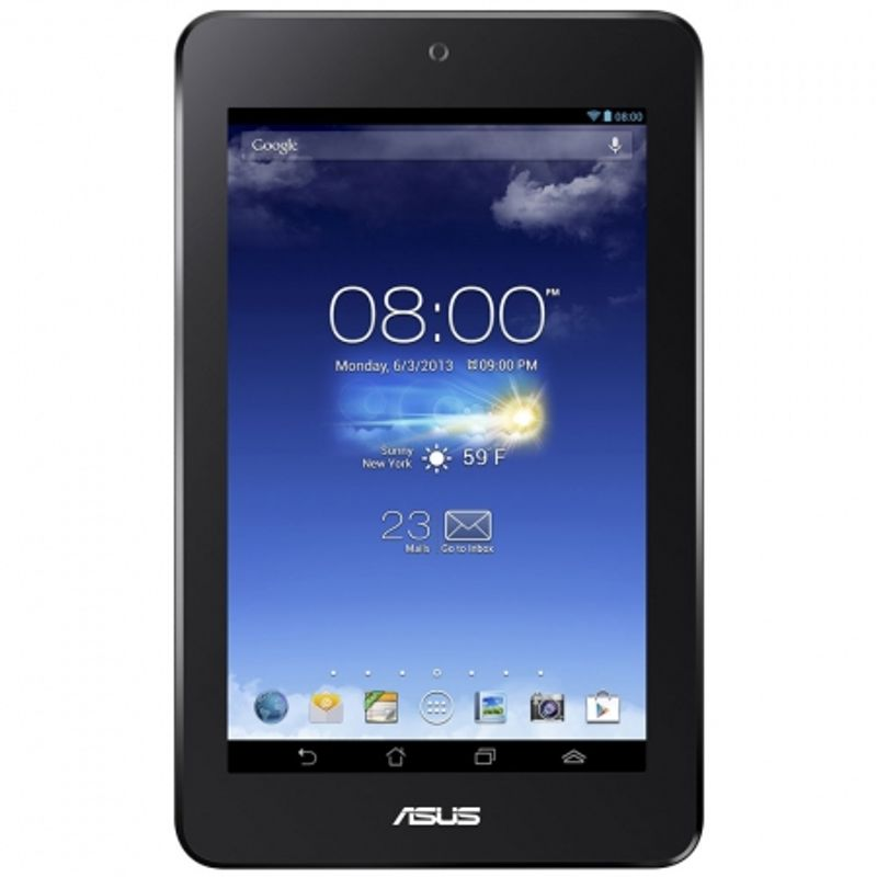 asus-memo-pad-me173x-7---ips-1gb-8gb-android-4-2-gri-35694