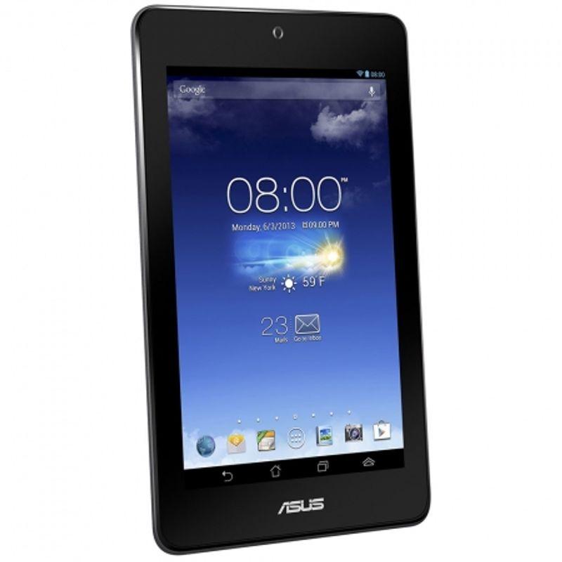 asus-memo-pad-me173x-7---ips-1gb-8gb-android-4-2-gri-35694-2