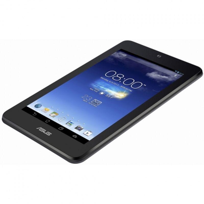 asus-memo-pad-me173x-7---ips-1gb-8gb-android-4-2-gri-35694-3