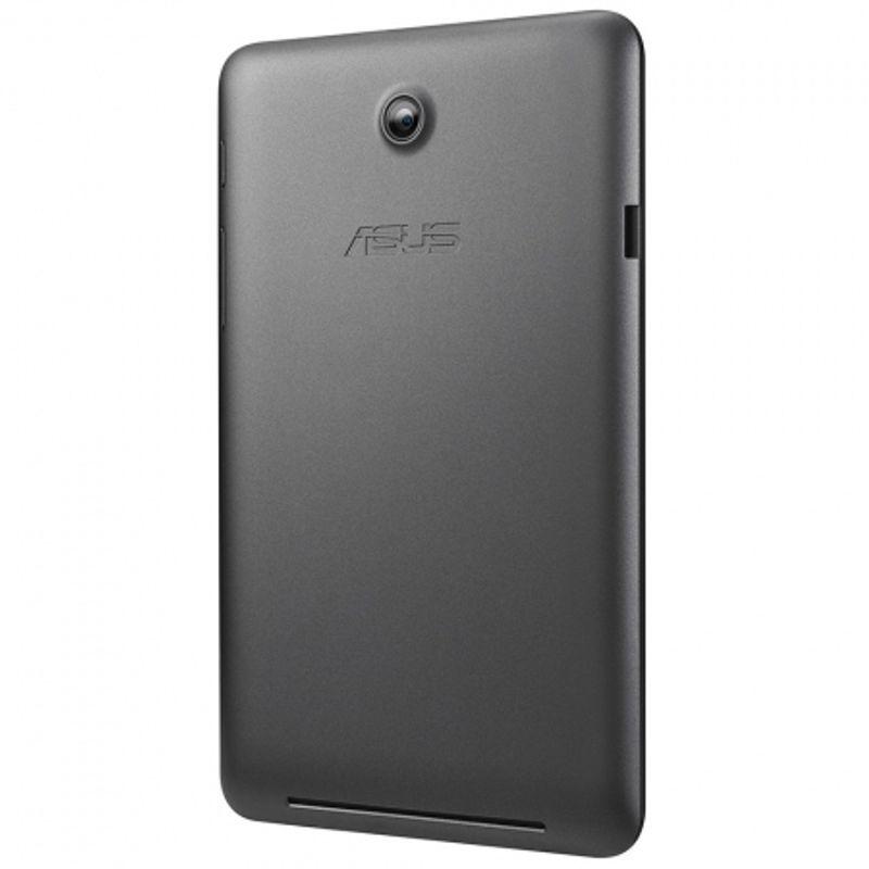 asus-memo-pad-me173x-7---ips-1gb-8gb-android-4-2-gri-35694-4