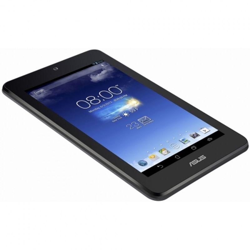 asus-memo-pad-me173x-7---ips-1gb-8gb-android-4-2-gri-35694-5
