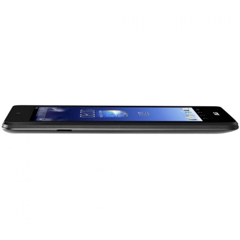 asus-memo-pad-me173x-7---ips-1gb-8gb-android-4-2-gri-35694-7