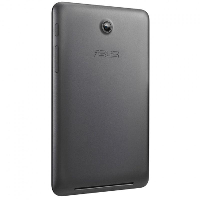 asus-memo-pad-me173x-7---ips-1gb-8gb-android-4-2-gri-35694-9