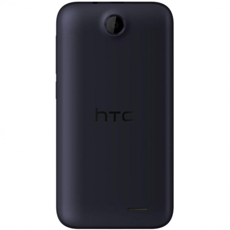 htc-desire-310-4-5-quot---quad-core-1-3ghz--1gb-ram--4gb-albastru-35704-1