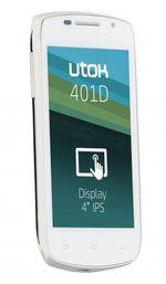utok-401d-4-quot--ips--dual-core-1ghz--512mb-ram--4gb--dual-sim-alb-35742-1