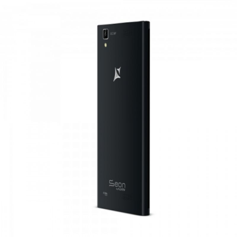 allview-p7-seon-5-5---hd--hexa-core-1-3ghz--1gb-ram--8gb--dual-sim-negru-35743-4