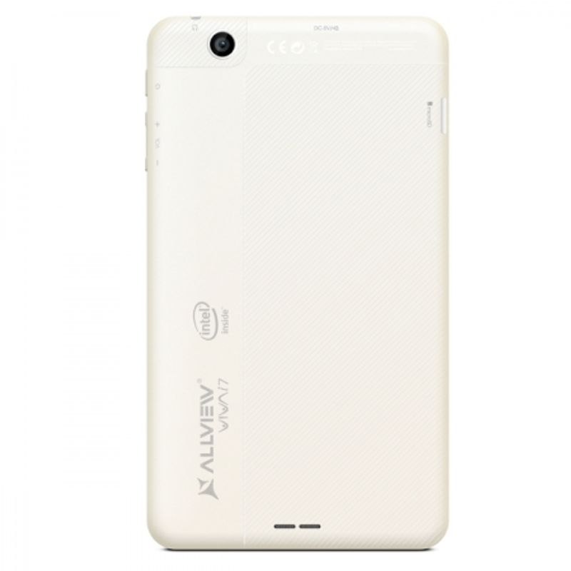 allview-viva-i7-7-quot--ips--intel-z2520-dual-core-1-2ghz--1gb-ddr2--8gb-alb-35780-2
