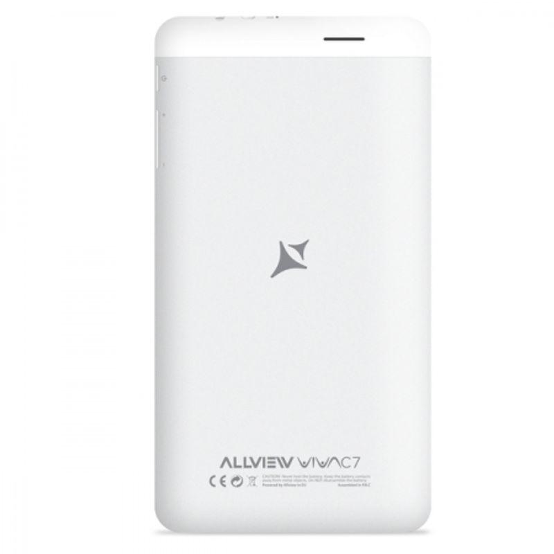 allview-viva-c7-7-quot--ips--dual-core-1-5ghz--512mb-ram--8gb-alb-35781-3
