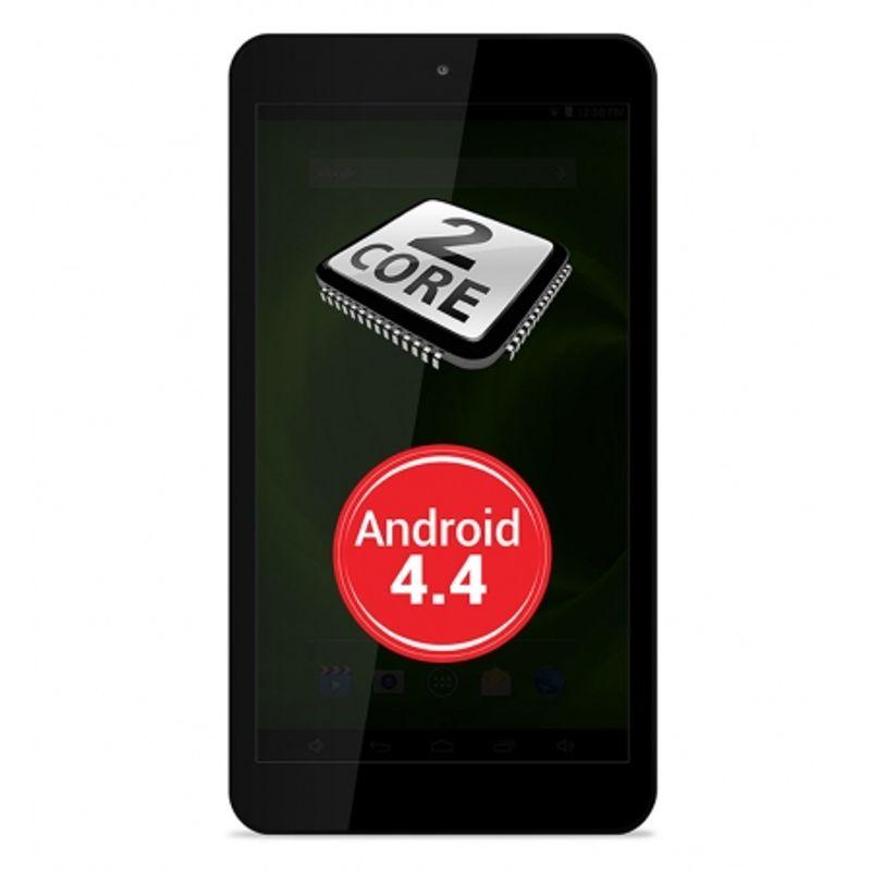 allview-viva-c7-7---ips--dual-core-1-5ghz--512mb-ram--8gb-negru-35782-6