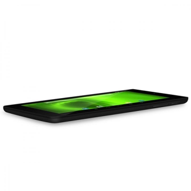 allview-viva-c7-7---ips--dual-core-1-5ghz--512mb-ram--8gb-negru-35782-2