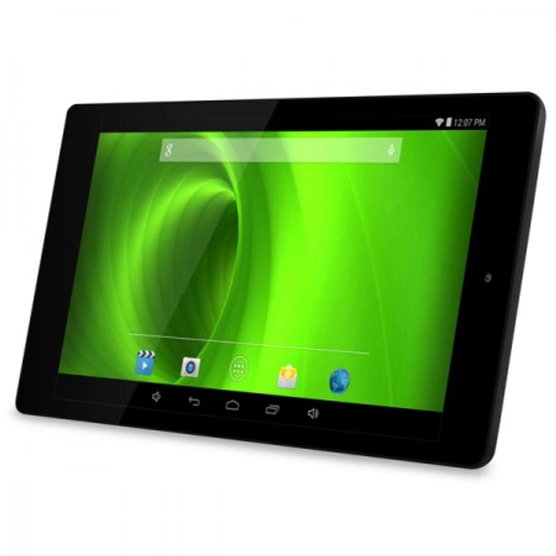 allview-viva-c7-7---ips--dual-core-1-5ghz--512mb-ram--8gb-negru-35782-3