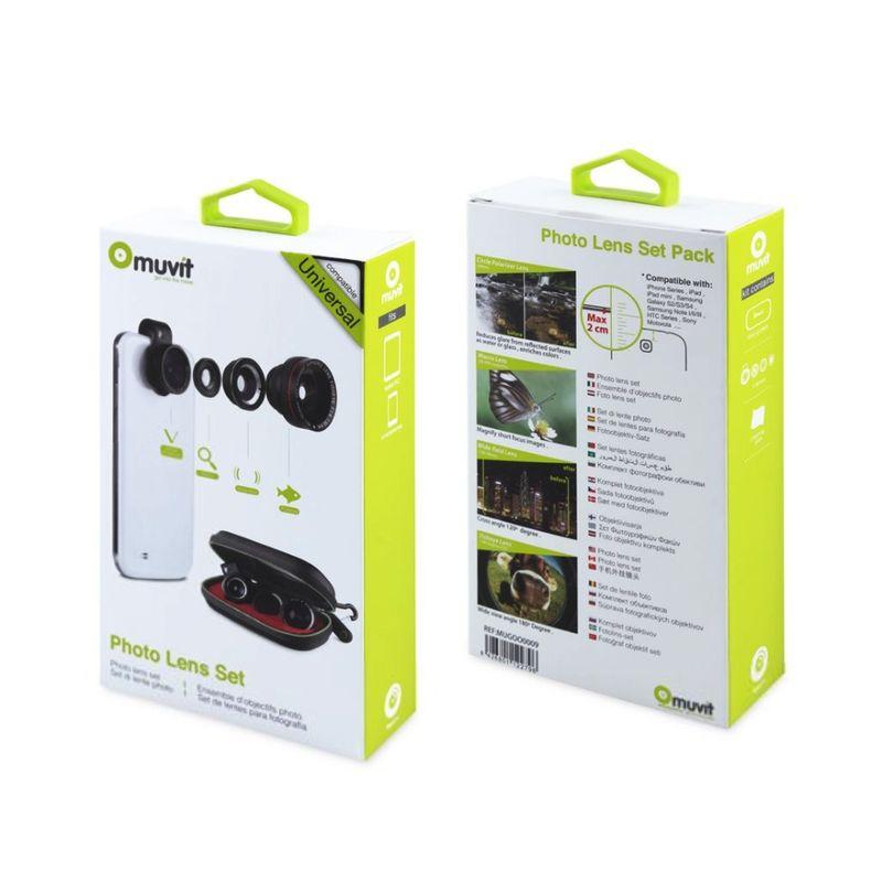 muvit-kit-lentile-4-in-1-universal-35802-3-841
