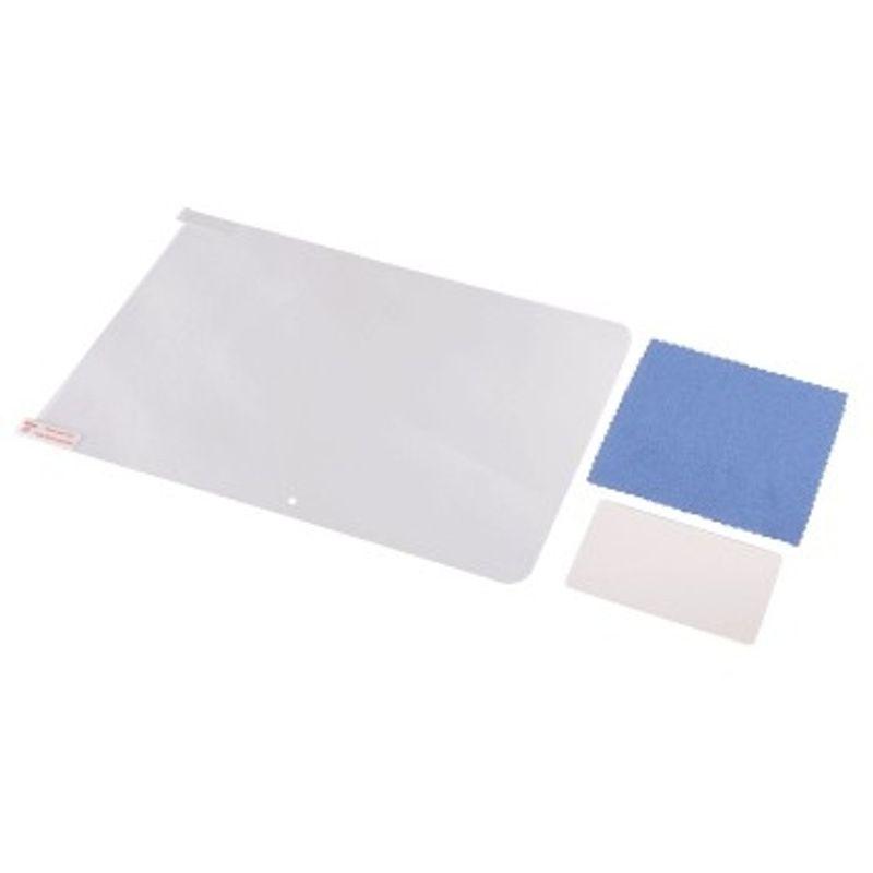 hama-screen-protector-folie-de-protectie-pentru-samsung-galaxy-tab-4-8-0-35858