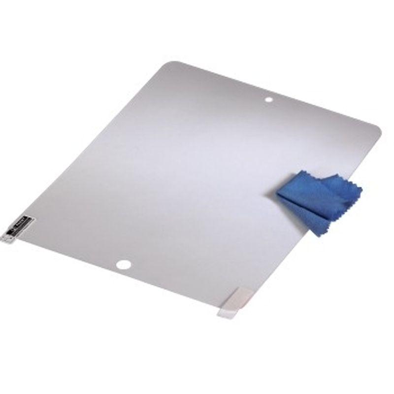 hama-screen-protector-folie-de-protectie-pentru-apple-ipad-air-35870