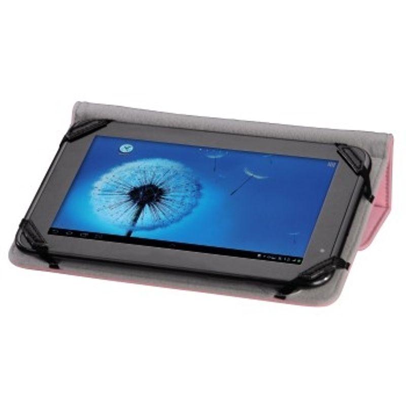 ---lady-in-pink---husa-pentru-tablete-de-maxim-7---35876-1