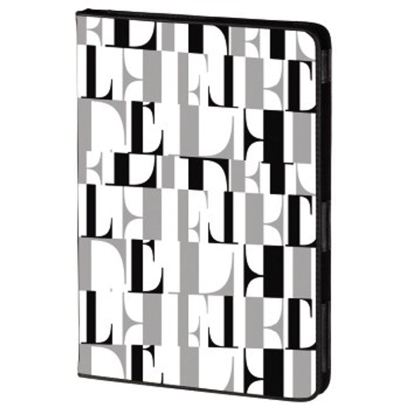 elle-original-husa-pentru-apple-ipad-mini-35881