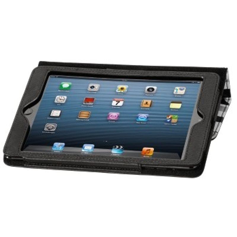 elle-original-husa-pentru-apple-ipad-mini-35881-1