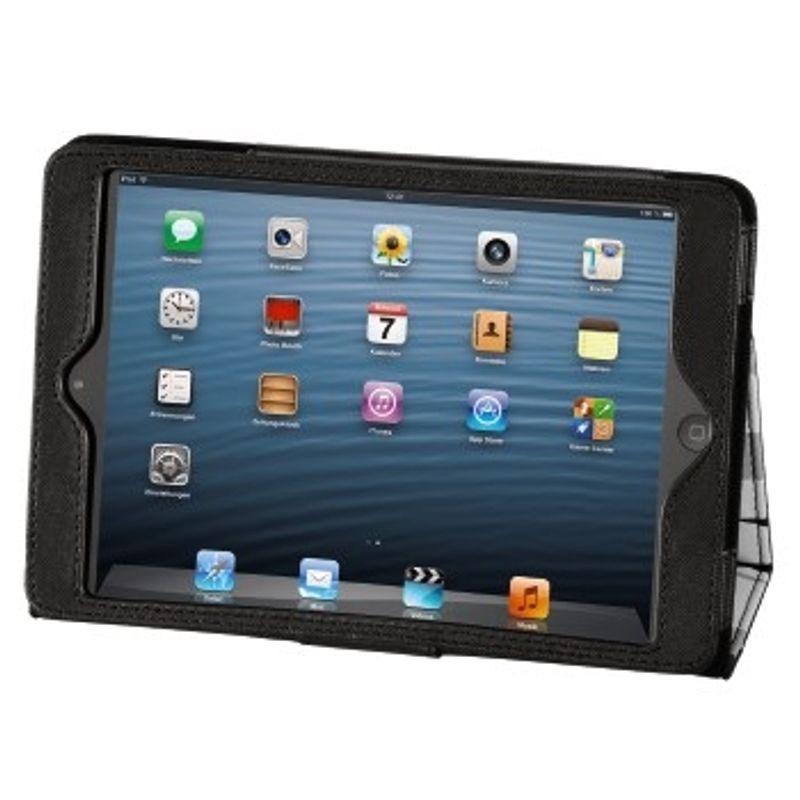 elle-original-husa-pentru-apple-ipad-mini-35881-2