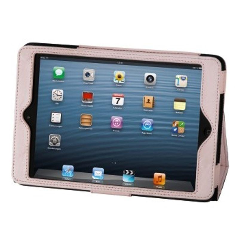 elle-lady-in-pink-husa-pentru-apple-ipad-mini-35882-2