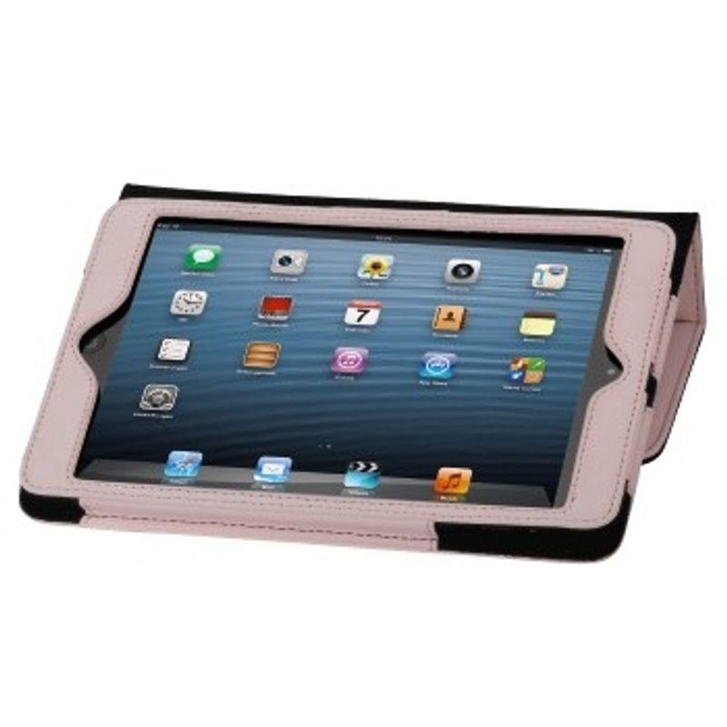 elle-lady-in-pink-husa-pentru-apple-ipad-mini-35882-1