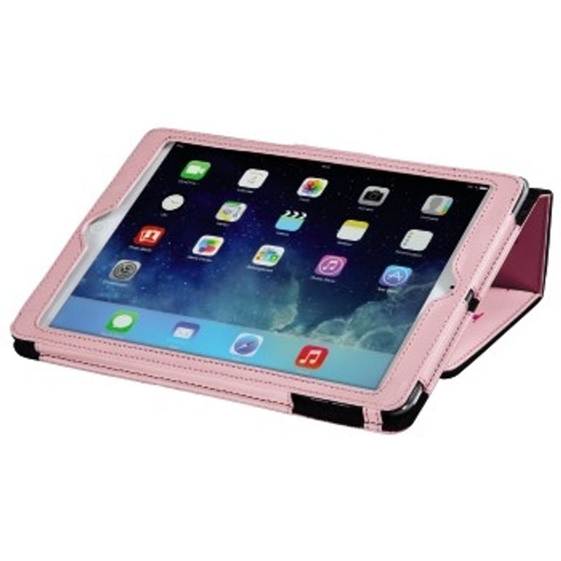 elle-lady-in-pink-husa-pentru-apple-ipad-air-35885-1