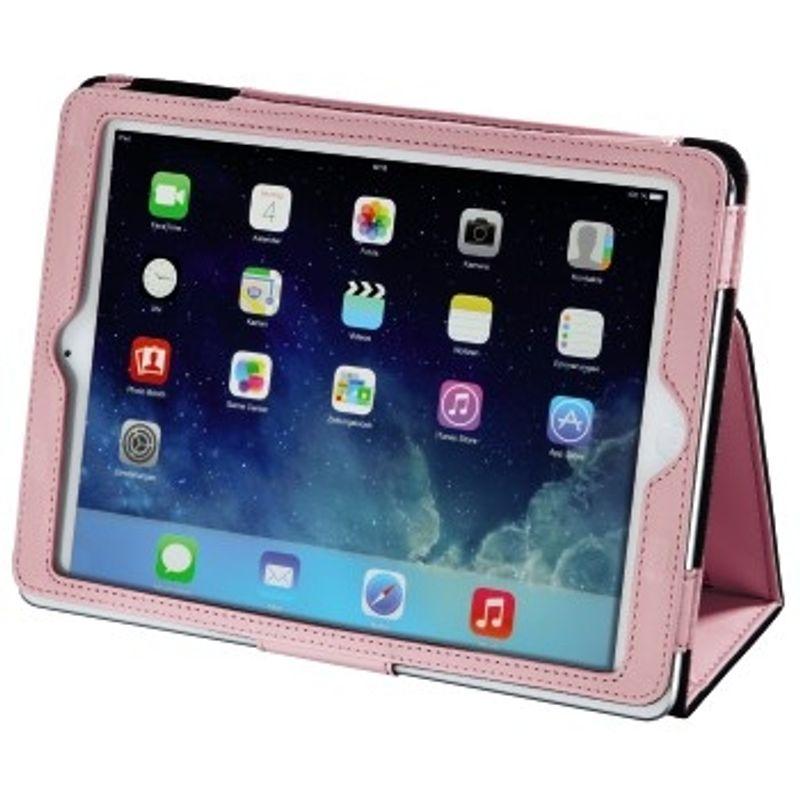 elle-lady-in-pink-husa-pentru-apple-ipad-air-35885-2