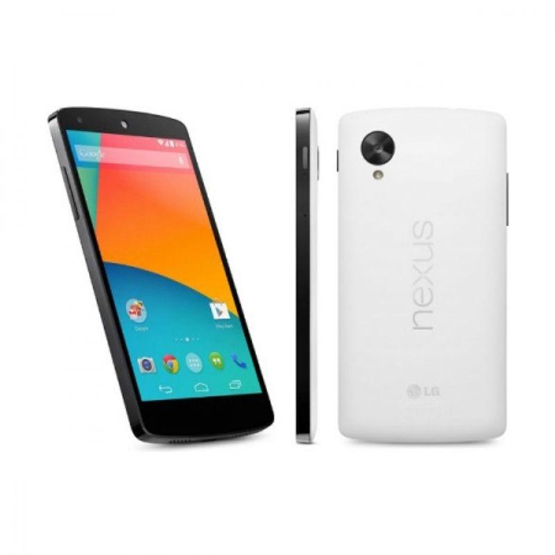 google-nexus-5-5----full-hd--quad-core-2-26ghz--2gb-ram--32gb--4g-alb-35939