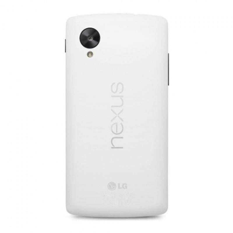google-nexus-5-5----full-hd--quad-core-2-26ghz--2gb-ram--32gb--4g-alb-35939-4