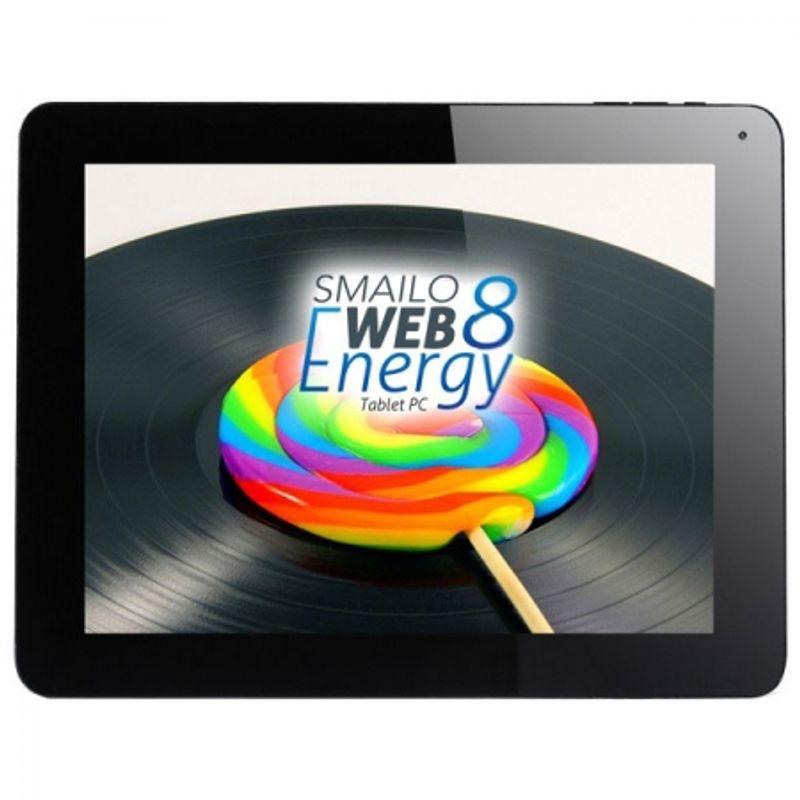 smailo-smailo-webenergy8-8-quot--hd--dual-core-1-5-ghz--1gb-ram--8gb-35953