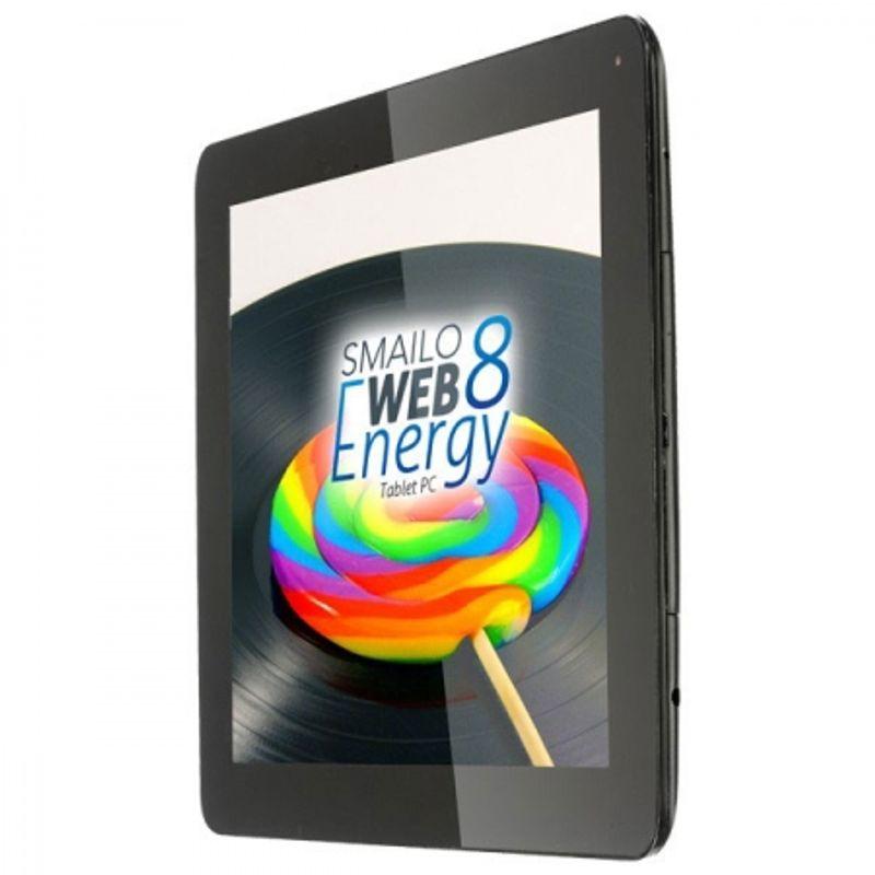 smailo-smailo-webenergy8-8-quot--hd--dual-core-1-5-ghz--1gb-ram--8gb-35953-1