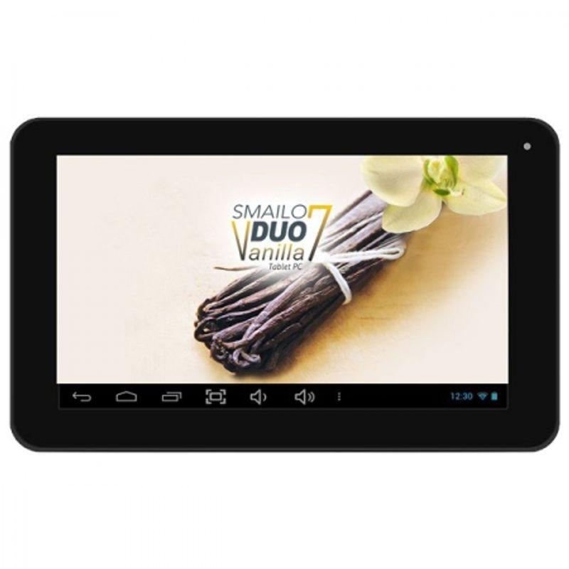 smailo-duo-vanilla-7-quot---dual-core-1-5-ghz--512mb-ram--8gb-35967