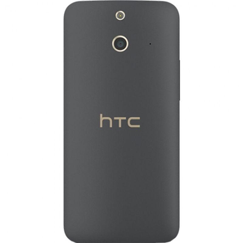 htc-one-e8-5--full-hd--quad-core-2-5-ghz--2gb-ram--16gb--4g-gri-35978-1