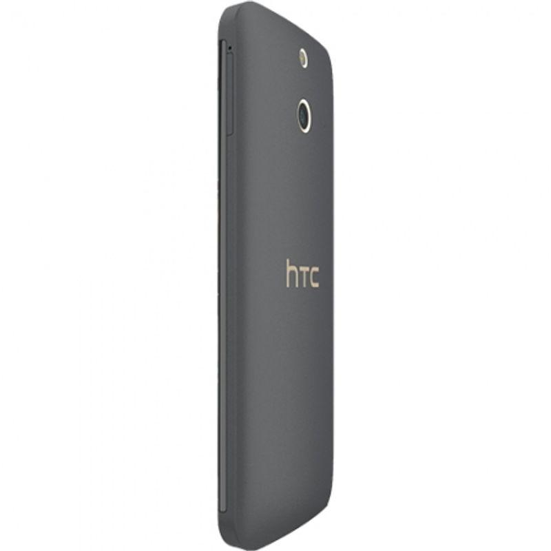 htc-one-e8-5--full-hd--quad-core-2-5-ghz--2gb-ram--16gb--4g-gri-35978-3