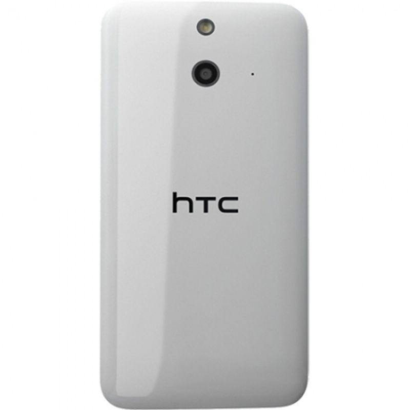 htc-one-e8-5--full-hd--quad-core-2-5-ghz--2gb-ram--16gb--4g-argintiu-35979-1