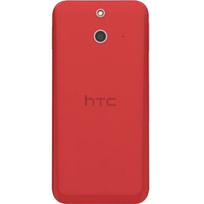 htc-one-e8-5--full-hd--quad-core-2-5-ghz--2gb-ram--16gb--4g-rosu-35980-1