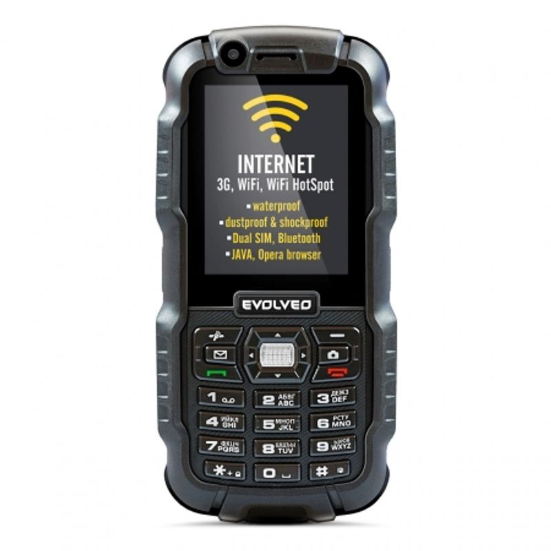 telefon-mobil-evolveo-strongphone-wifi-3g-dual-sim-black-35996