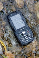 telefon-mobil-evolveo-strongphone-wifi-3g-dual-sim-black-35996-1