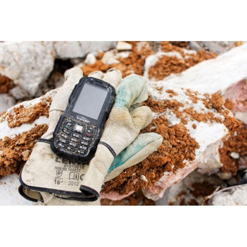 telefon-mobil-evolveo-strongphone-wifi-3g-dual-sim-black-35996-2