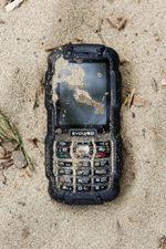 telefon-mobil-evolveo-strongphone-wifi-3g-dual-sim-black-35996-3