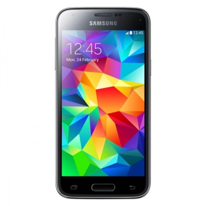 samsung-galaxy-s5-mini-g800f-4-5-quot--hd--quad-core-1-4ghz--1-5gb-ram--16gb--4g-negru-36073