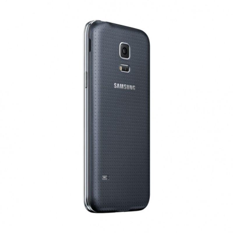 samsung-galaxy-s5-mini-g800f-4-5-quot--hd--quad-core-1-4ghz--1-5gb-ram--16gb--4g-negru-36073-8