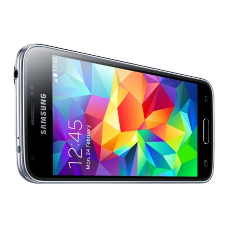 samsung-galaxy-s5-mini-g800f-4-5-quot--hd--quad-core-1-4ghz--1-5gb-ram--16gb--4g-negru-36073-9