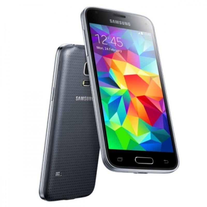 samsung-galaxy-s5-mini-g800f-4-5-quot--hd--quad-core-1-4ghz--1-5gb-ram--16gb--4g-negru-36073-10