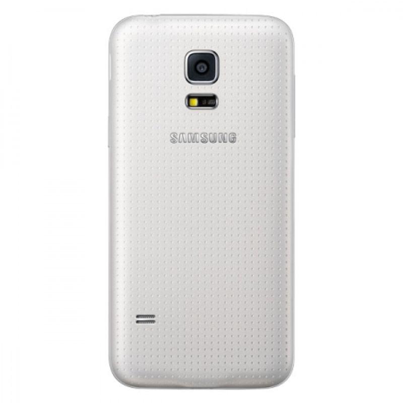 samsung-galaxy-s5-mini-g800f-4-5-quot--hd--quad-core-1-4ghz--1-5gb-ram--16gb--4g-alb-36074-1