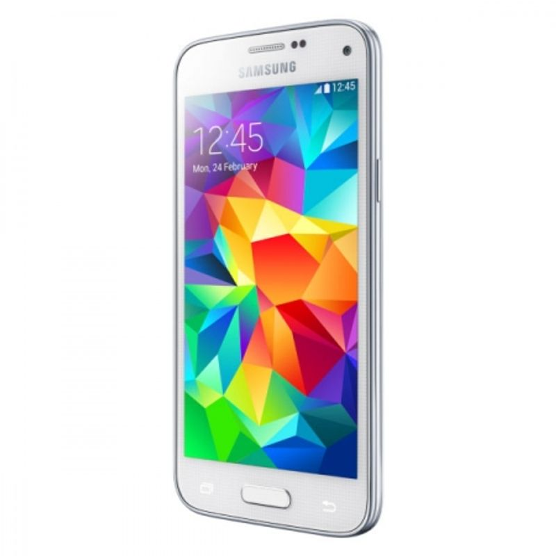 samsung-galaxy-s5-mini-g800f-4-5-quot--hd--quad-core-1-4ghz--1-5gb-ram--16gb--4g-alb-36074-4