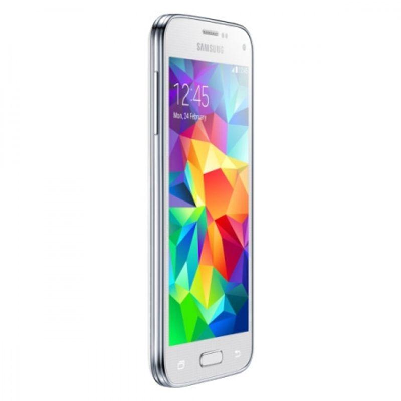 samsung-galaxy-s5-mini-g800f-4-5-quot--hd--quad-core-1-4ghz--1-5gb-ram--16gb--4g-alb-36074-6