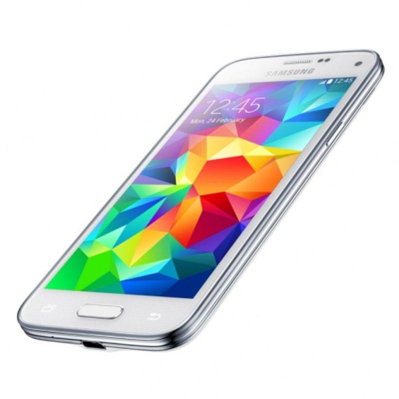 samsung-galaxy-s5-mini-g800f-4-5-quot--hd--quad-core-1-4ghz--1-5gb-ram--16gb--4g-alb-36074-7