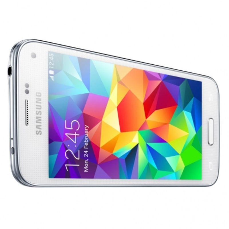 samsung-galaxy-s5-mini-g800f-4-5-quot--hd--quad-core-1-4ghz--1-5gb-ram--16gb--4g-alb-36074-8