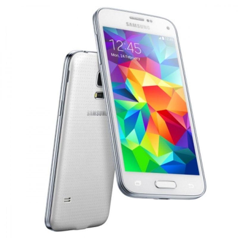 samsung-galaxy-s5-mini-g800f-4-5-quot--hd--quad-core-1-4ghz--1-5gb-ram--16gb--4g-alb-36074-9