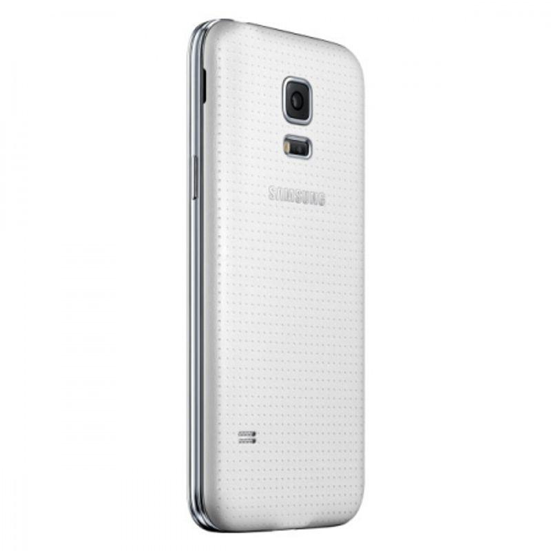 samsung-galaxy-s5-mini-g800f-4-5-quot--hd--quad-core-1-4ghz--1-5gb-ram--16gb--4g-alb-36074-10